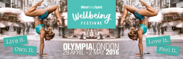 Elena-Angel-Mind-Body-Spirit-Festival-London-2016-Love-Dome-Series-Soul-Mate-Connections