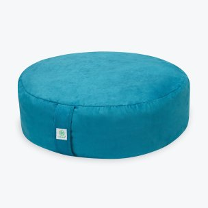 Gaiam cushion